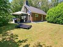 Vakantiehuis 611876 voor 6 personen in Weerselo