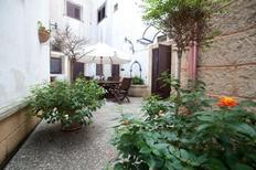 Ferienwohnung 611894 für 4 Personen in Specchia