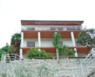 Holiday apartment 611932 for 4 persons in Rabac