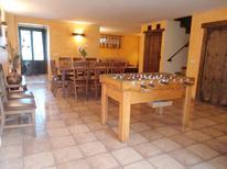 Casa de vacaciones 612230 para 11 personas en Gálvez