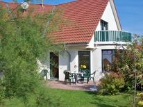 Holiday home 612727 for 5 persons in Rerik