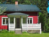 Holiday apartment 613161 for 5 persons in Arvika