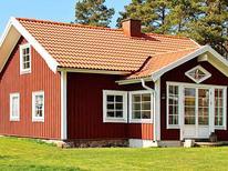 Vakantiehuis 613163 voor 5 personen in Mariestad