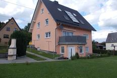 Holiday apartment 613188 for 2 persons in Neuhochstein