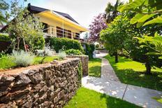 Casa de vacaciones 613306 para 4 personas en Zidarići