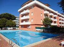 Ferienwohnung 613325 für 5 Personen in Porto Santa Margherita