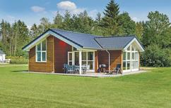 Dom wakacyjny 613452 dla 8 osób w Kølkær