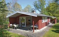 Semesterhus 613479 för 5 personer i Udsholt