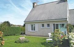 Ferienhaus 613503 für 4 Personen in Louannec