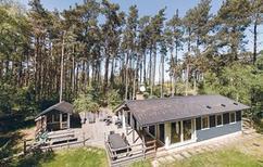 Vakantiehuis 613516 voor 6 personen in Dueodde