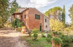 Ferienhaus 613530 für 6 Personen in Terricciola