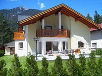 Casa de vacaciones 613625 para 8 personas en Reutte