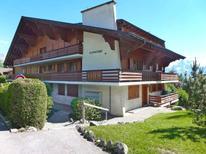 Appartement de vacances 613652 pour 4 personnes , Villars-sur-Ollon
