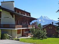 Rekreační byt 613652 pro 4 osoby v Villars-sur-Ollon