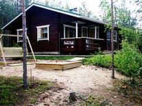 Holiday home 613681 for 8 persons in Jämsä