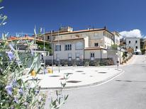 Holiday apartment 613883 for 4 persons in San Vincenzo