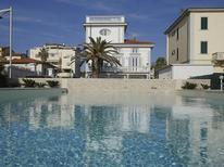 Appartement 613884 voor 4 personen in San Vincenzo