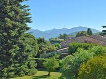 Casa de vacaciones 613899 para 6 personas en Porto Valtravaglia