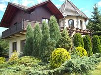 Holiday home 613914 for 10 persons in Falsztyn