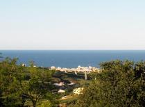 Holiday apartment 613929 for 6 persons in Monteprandone