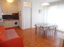 Appartamento 613979 per 7 persone in Porto Santa Margherita