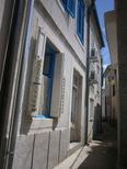 Maison de vacances 614205 pour 5 personnes , Crikvenica