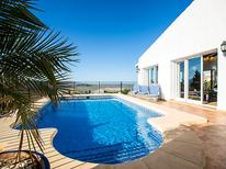 Holiday home 614311 for 8 persons in Pego