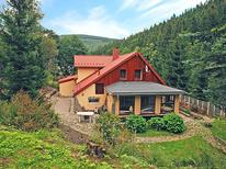 Holiday home 614342 for 8 persons in Karpacz