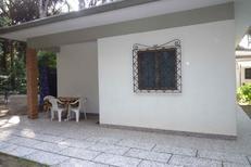 Maison de vacances 615051 pour 5 personnes , Eraclea Mare