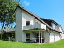 Holiday apartment 615126 for 4 persons in Zinnowitz
