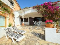 Holiday home 615154 for 3 persons in Peñíscola