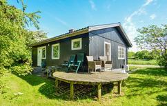 Ferienhaus 615255 für 4 Personen in Skast