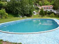 Casa de vacaciones 615320 para 7 personas en Bechyne