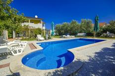 Holiday home 615667 for 6 adults + 4 children in Kaštel