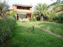 Villa 615674 per 6 persone in Costa Rei