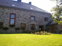 Holiday home 615886 for 28 persons in Baugnez