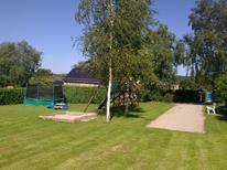 Ferienhaus 615887 für 32 Personen in Baugnez