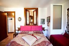 Appartement 616035 voor 2 volwassenen + 2 kinderen in Faggeto Lario