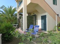 Holiday apartment 616080 for 3 persons in Costa Rei