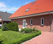 Holiday apartment 616090 for 4 persons in Burg on Fehmarn