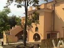 Holiday apartment 616111 for 3 persons in Sorrento