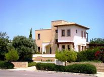 Ferienhaus 616209 für 6 Personen in Paphos