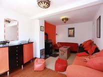 Casa de vacaciones 616248 para 5 personas en Steinthaleben