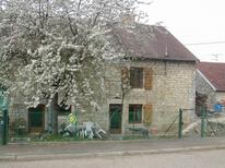 Holiday home 616341 for 6 persons in Brotte-lès-Ray