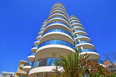 Apartamento 616687 para 8 personas en Lignano Sabbiadoro