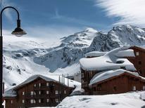 Rekreační byt 616841 pro 10 osob v Tignes
