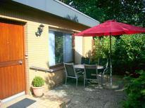 Ferienwohnung 616911 für 3 Erwachsene + 1 Kind in Schiffdorf