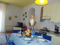 Holiday apartment 616936 for 6 persons in Florence