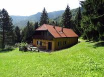 Holiday home 616939 for 14 persons in Reichraming