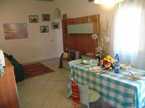 Holiday apartment 616952 for 4 persons in Florence